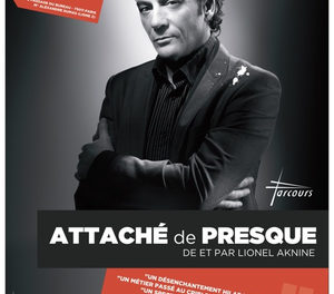 Attaché de Presque