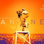 L'affiche du 72ème Festival de Cannes rend Hommage à Agnès Varda